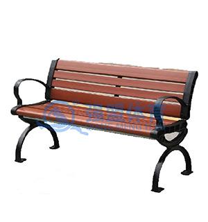 QMX-2公园休闲椅