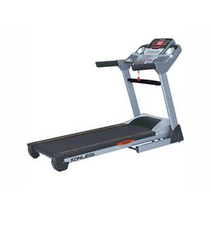 K153A-A轻商电动跑步机