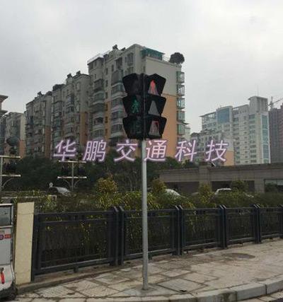 南昌交通设施:沿江路快速路案例