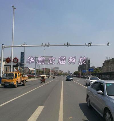 南昌标志牌:广州路案例