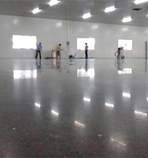密封固化剂硬化地坪