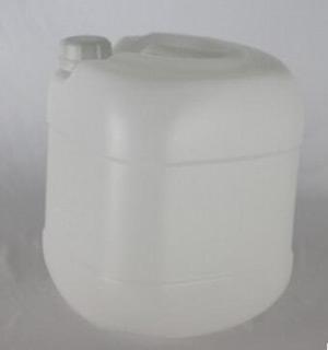 惠隆环氧固化剂