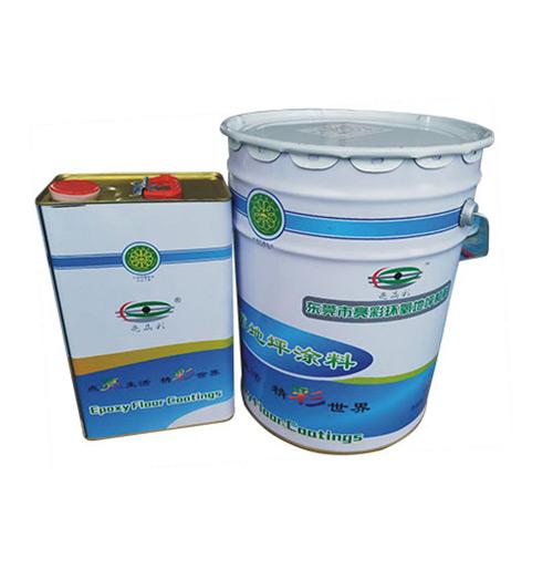 LC-113 环氧树脂、中底涂固化剂