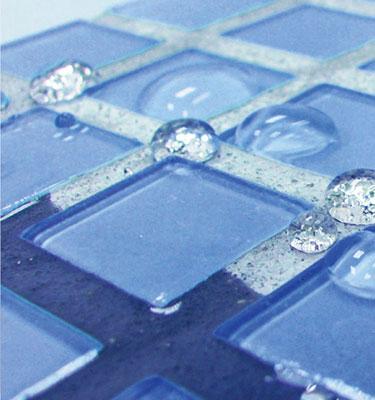 瓷砖背胶 / 防水砂浆及涂料