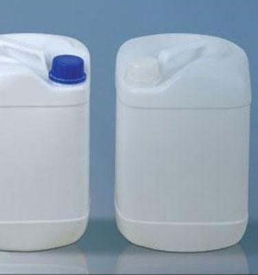 有机硅憎水剂