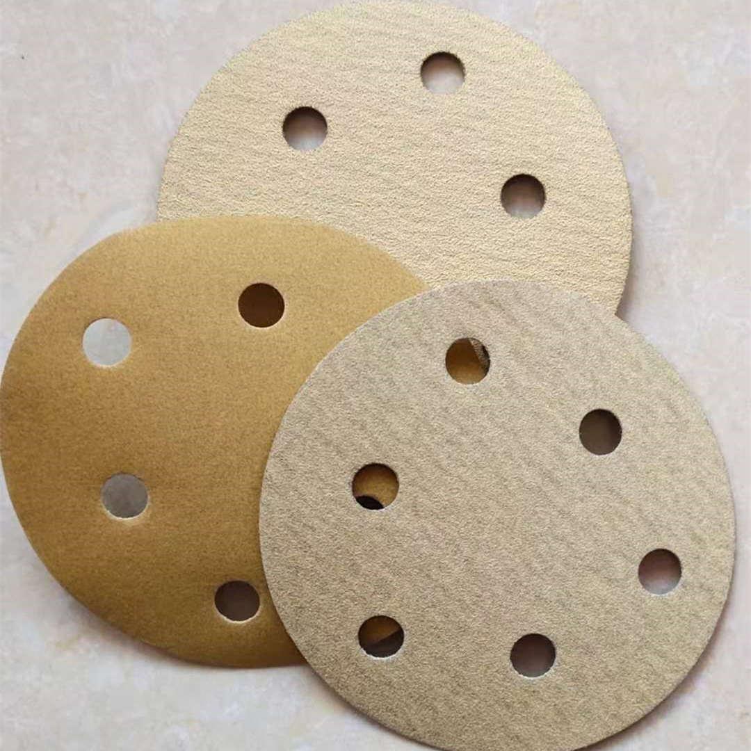 汽修专用砂纸